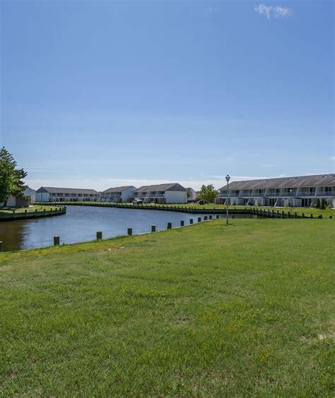apartments  toms river nj silverton mariners cove