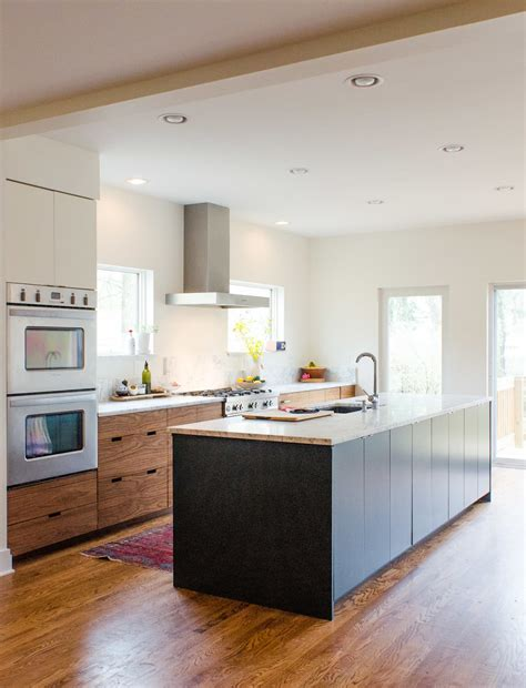 ikea kitchen cabinets pros cons reviews apartment
