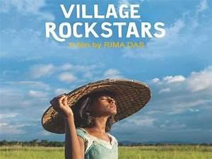 Assamese film 'Village Rockstars' goes to Oscars as India ...