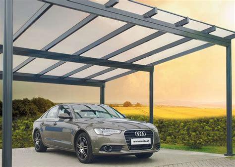 25  best ideas about Carport aluminium on Pinterest