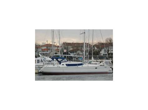 Draft Of Boat In Spanish by Sun Odyssey 40 Ds Shallow Draft In Finist 232 Re Sailboats