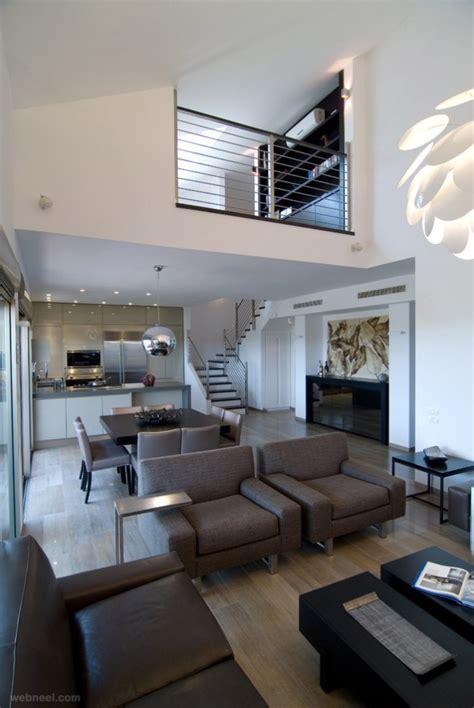 modern living room ideas 35 beautiful modern living room interior design exles