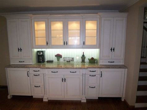 Kitchen Buffet Area by Dining Room Buffet Rooms In 2018 Dining