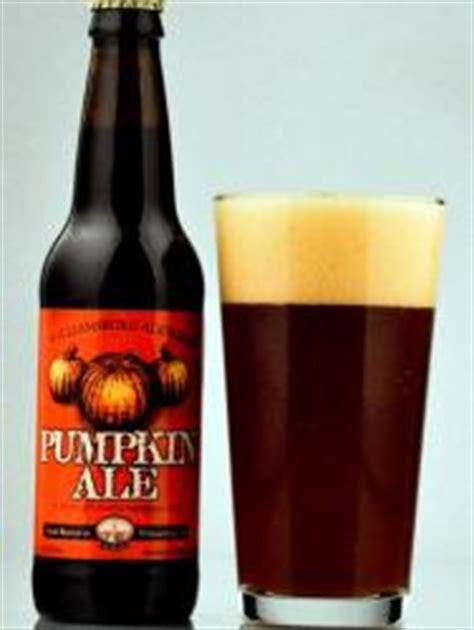 Alewerks Pumpkin Ale Ibu ultimate 6er it s the great pumpkin beer charlie brown