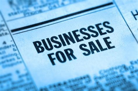 3 Questions To Ask Before Selling Your Business