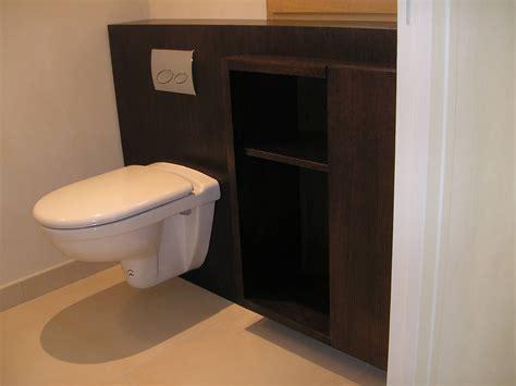 mitigeur cuisine avec douchette salle de bain et salle d 39 eau dans petit espace yves