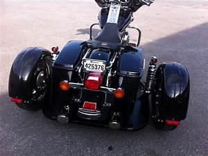 M Road Moto : galerie photo side car trans moto side car bimmer et triax trike ~ Medecine-chirurgie-esthetiques.com Avis de Voitures