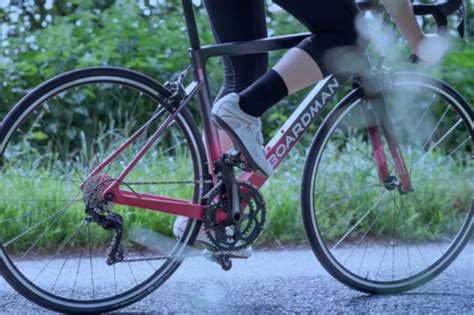 Boardman bikes range: which model is right for you ...