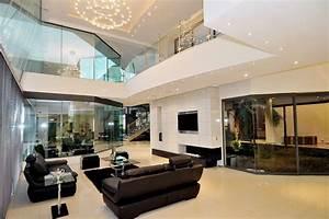 Mansion Living Room Wonderful Modern Mansion Living Room On Home