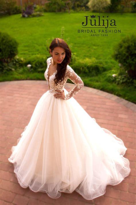 Fabiana Production Of Wedding Dresses Bridal Gowns