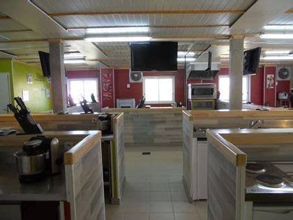 bouquin de cuisine atelier b traiteur bouquin 52 cours de cuisine traiteur