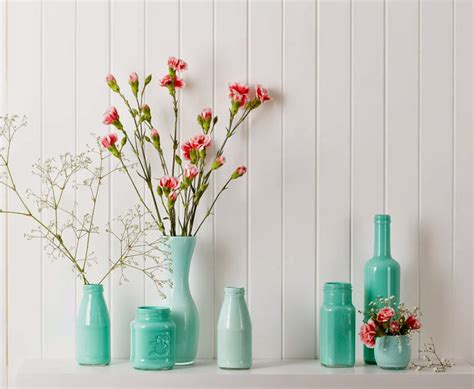 and craft ideas for home decor onyoustore