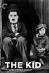 The Kid (1921) - IMDb