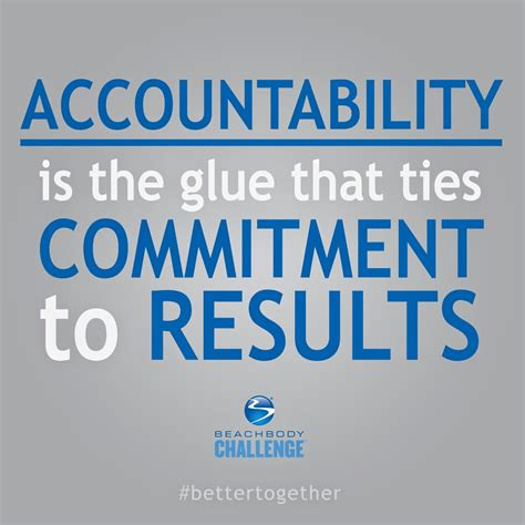 team accountability quotes quotesgram team accountability quotes quotesgram
