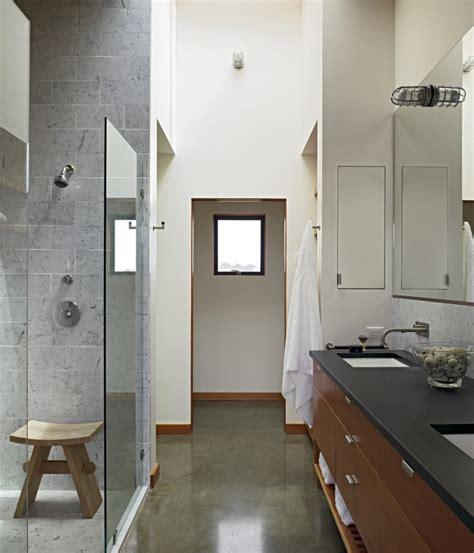17 concrete bathroom floor designs ideas design trends premium psd vector downloads