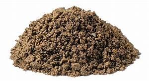Dosage Béton Avec Mélange Sable Gravier : melange sable et gravier construction maison b ton arm ~ Premium-room.com Idées de Décoration