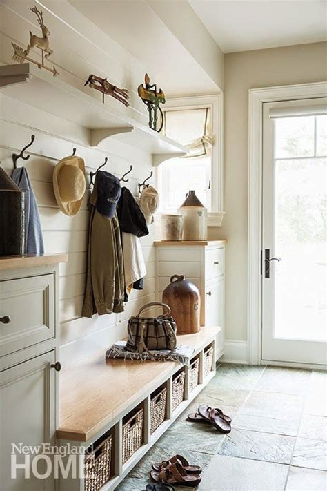 heaven sweeping beauty  cape  entry spaces   mudroom entryway decor