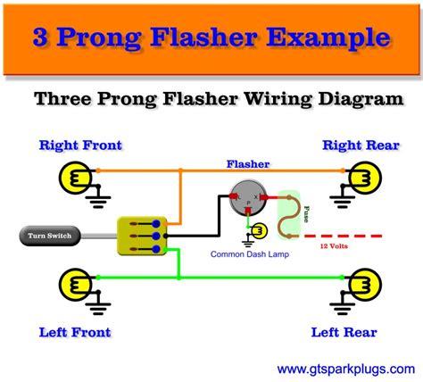 Virago Xv700 Wiring Diagram Flasher Relay