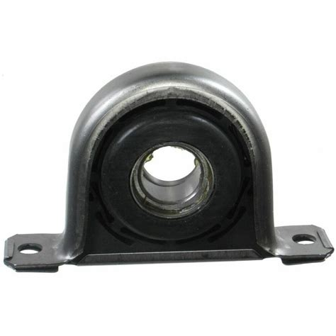 drive shaft center support bearing bracket mm id