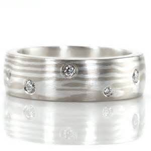 Knox jewelers engagement rings in minneapolis and for Wedding rings minneapolis