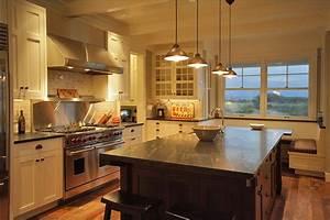 white craftsman style kitchens 736