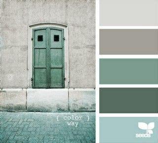Calming Bathroom Colors by Calming Colors Bathroom Scheme Decor