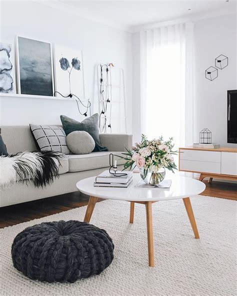 What's Hot On Pinterest 5 Rustic Living Room Lighting Ideas