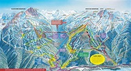 Ski Whistler BC | Whistler Skiing Snowboarding Review