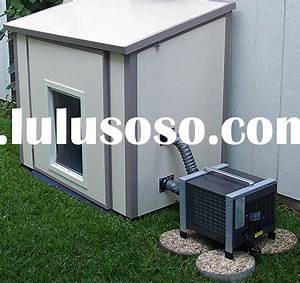 dog house air conditioner for sale pricechina With solar powered air conditioner for dog house