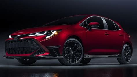 Every used car for sale comes with a free carfax report. Toyota Corolla Special Edition 2021, buscando una ...