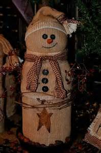 226 best images about primitive crafts on pinterest folk art witch hats and primitive crafts