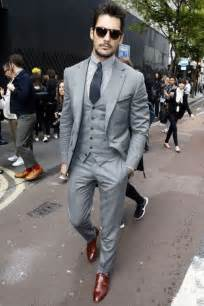 wedding suit styles 25 best ideas about 3 suits on grey 3 suit mens 3 suits and