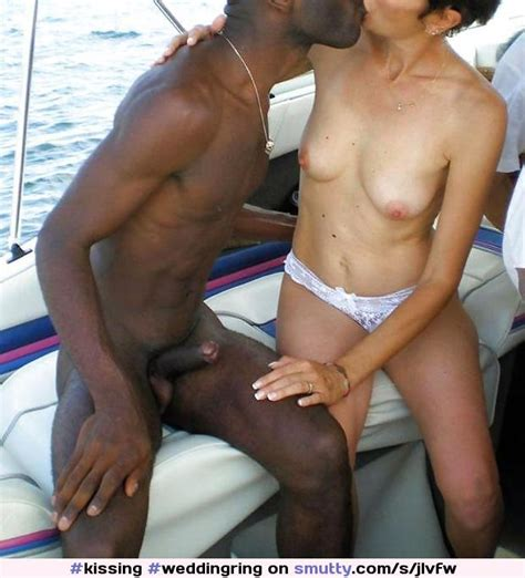 Cuckold Boat Videos And Images Collected On