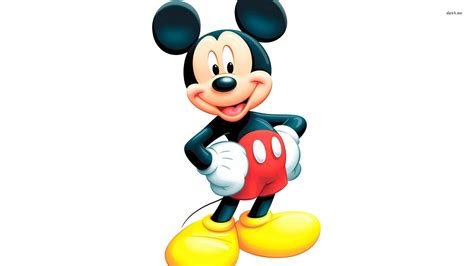 Magic The Gathering Wallpaper Mickey Mouse Wallpaper Cartoon Wallpapers 28365