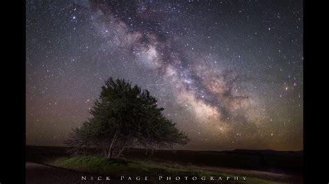 The Best Lenses For Astrophotography Photographing