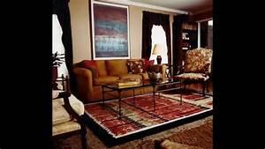 Furniture favorite living room rugs on sale cheap area for Living room rugs on sale