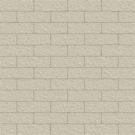Bathrooms Designs - 15 free white wall textures free premium creatives