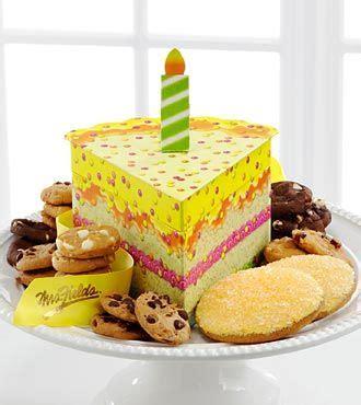 images  birthday surprises  pinterest