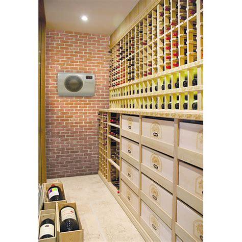 climatiseur pour cave 224 vin jusqu 224 50 m3 wine c25 fondis