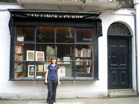 Fileblack Books Shop Locationjpg  Wikimedia Commons