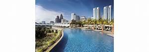 Galería fotográfica del hotel de Kuala Lumpur