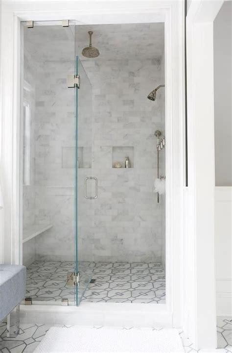 Serene Bathroom Dressed Silver by 236 Best Bathroom Ideas Images On Bathroom