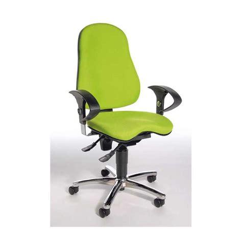 chaise bureau ergonomique une chaise de bureau images