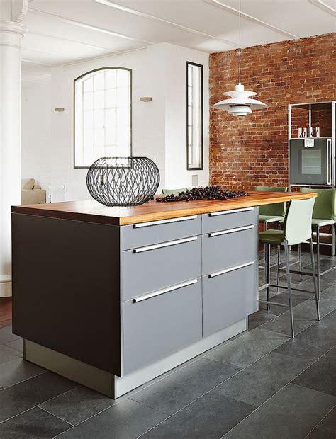 tiled kitchen backsplash pictures 300 best grey kitchens images on kitchens 6195