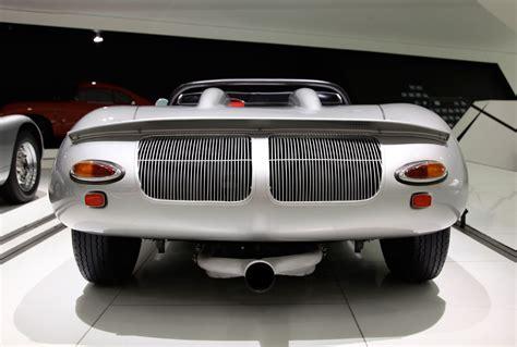 Porsche 718 W Rs Spyder Sound by Porsche 718 W Rs Spyder 1962 Cartype