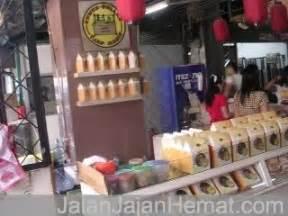 wisata kuliner surabaya jalan jajan hemat