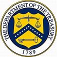 US Treasury looks to control innovation – FinTech Futures