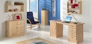 Möbel Hersteller : mobilia24 m bel direkt beim hersteller kaufen mobilia24 ~ Pilothousefishingboats.com Haus und Dekorationen