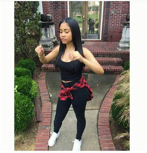 17 Best images about WeRcharm Payton on Pinterest   Black We and Posts