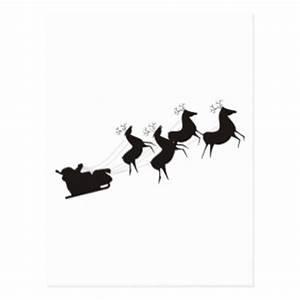 Noel Noir Et Blanc : p re no l noir et blanc cartes invitations photocartes et faire part p re no l noir et blanc ~ Melissatoandfro.com Idées de Décoration